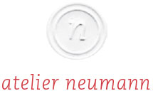 Atelier Neumann